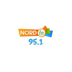 Nord 95.1 FM Martinique