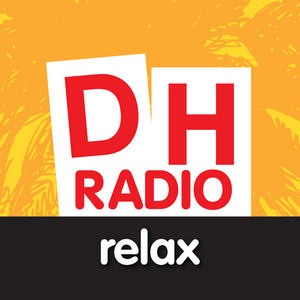 Radio DH Radio Relax