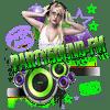 Partysound FM