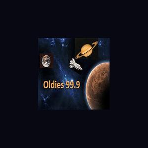 Radio Oldies 99.9