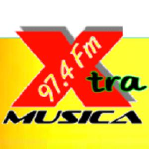 Xtra Musica