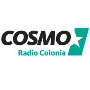 Radio COSMO - Radio Colonia