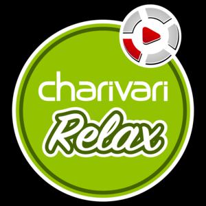 Radio charivari Relax
