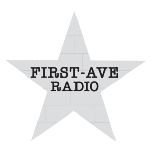 Radio First Avenue Radio