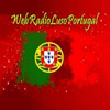Web Radio Luso Portugal
