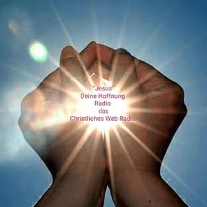 Jesus-deine-Hoffnung-Radio