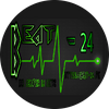 Beat-24