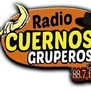 Radio radiocuernosgruperosfm