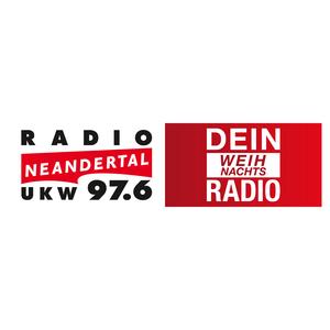 Radio Radio Neandertal - Dein Weihnachts Radio
