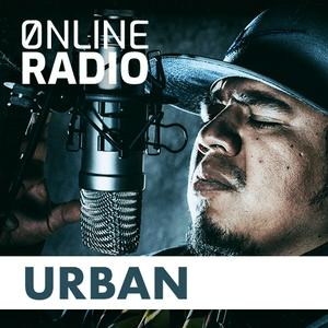 Radio 0nlineradio URBAN