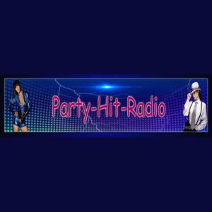 Radio Party-Hit-Radio