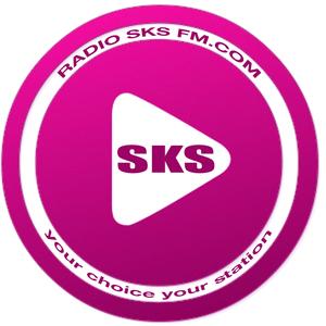 Radio RadioSKsFM