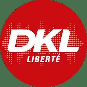 Radio Radio Liberté