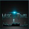 Music-Tempel