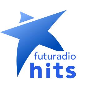 Radio Futuradio Hits