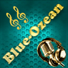 Blue-Ozean