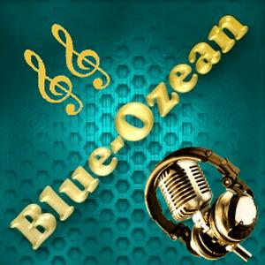Radio Blue-Ozean