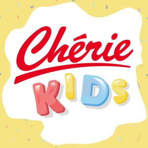 Le Chérie Kids