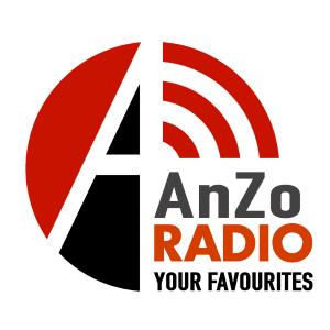 Radio AnZoRadio