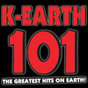 KRTH - K-Earth 101