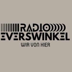 Radio radio-everswinkel