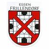 Frillendorf
