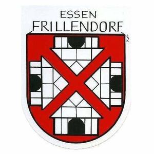 Radio Frillendorf