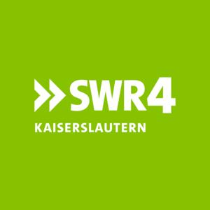 Radio SWR4 Kaiserslautern