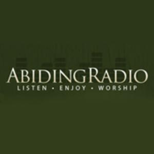 Radio Abiding Radio Sacred