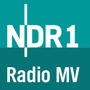 Radio NDR 1 Radio MV - Region Greifswald