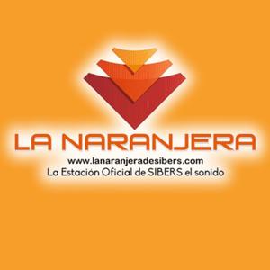 Radio La Naranjera