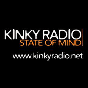 Kinky Radio