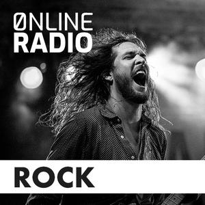 0nlineradio ROCK