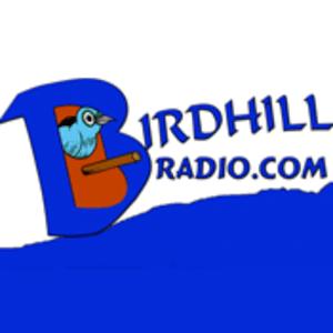 Birdhill Radio