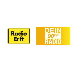Radio Radio Erft - Dein 90er Radio