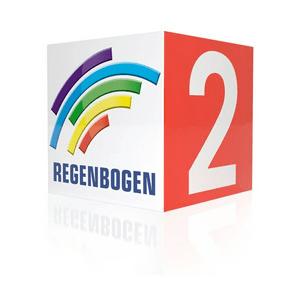 Radio REGENBOGEN ZWEI Rhein-Neckar