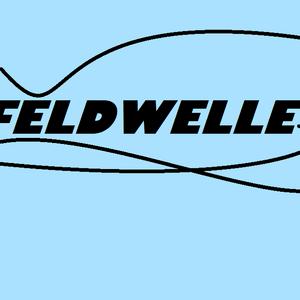 Radio Feldwelle