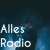 alles-radio