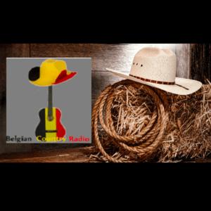 Radio Belgian Country Radio