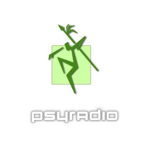 Radio Psyradio - Chillout