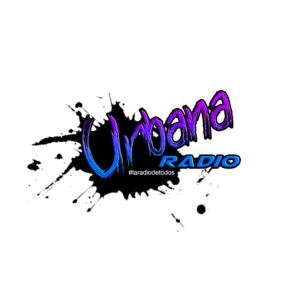 Radio Urbana Radio #laradiodetodos
