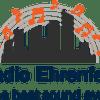 Radioehrenfeld
