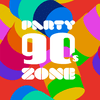 1.FM - Absolute 90s Party Zone