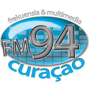 Radio Radio 94 Korsou