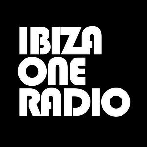Radio Ibiza One Radio - Deep Channel