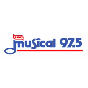 Radio Radio Musical 97.5 FM