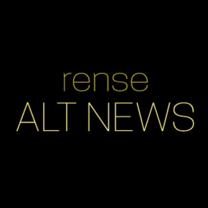 Radio Rense Radio Network