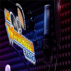 Radio La Wapachossa