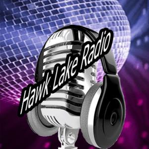 Radio Hawk Lake Radio