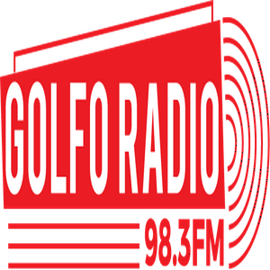 Radio GolfoRadio98.3fm